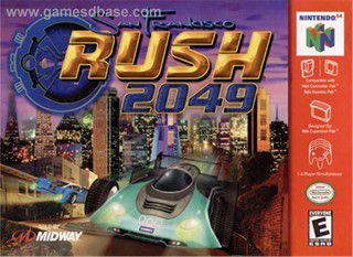 san-francisco-rush-extreme-racing-2409