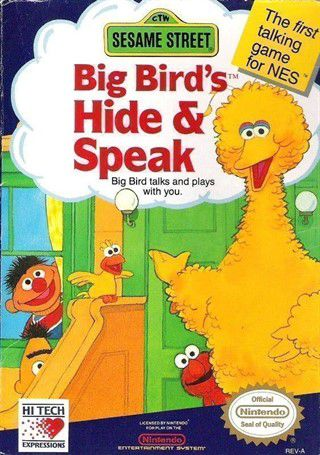 sesame-street-big-bird-s-hide-speak-978