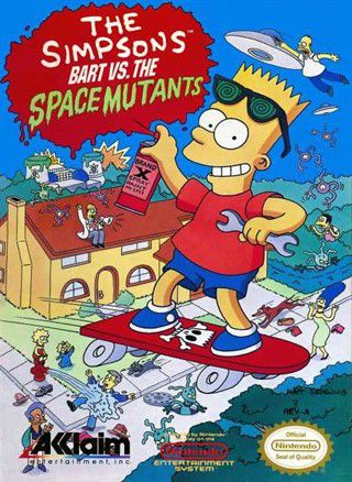simpsons-the-bart-vs-the-space-mutants-1009