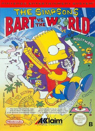 simpsons-the-bart-vs-the-world-1010