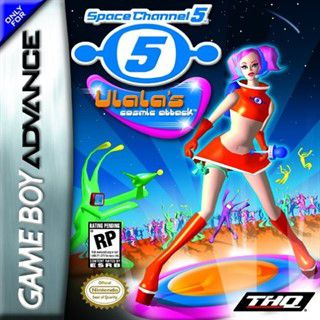 space-channel-5-ulala-s-cosmic-attack-4119