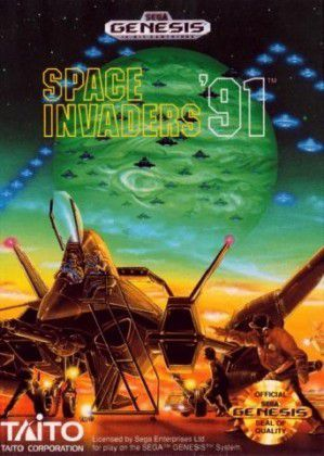 space-invaders-90-4984