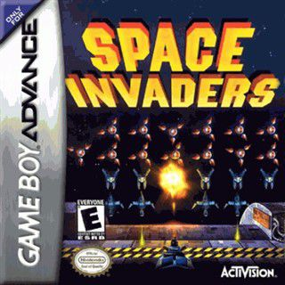 space-invaders-ex-4121