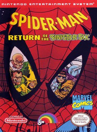 spider-man-2-the-sinister-six-5844
