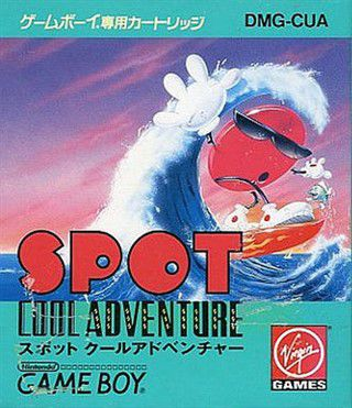 spot-the-cool-adventure-1934