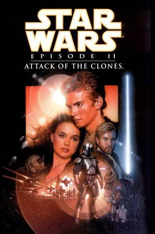 star-wars-episode-ii-attack-of-the-clones-4156
