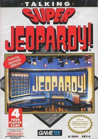 super-jeopardy-1086