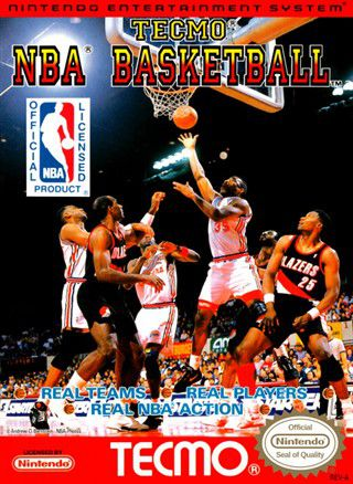 tecmo-nba-basketball-1138