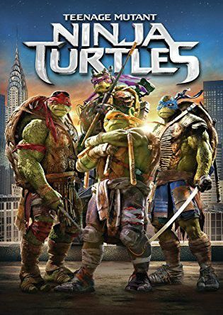 teenage-mutant-ninja-turtles-ii-the-arcade-game-1145
