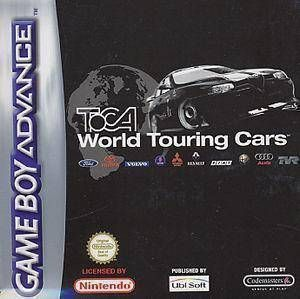toca-world-touring-cars-4249