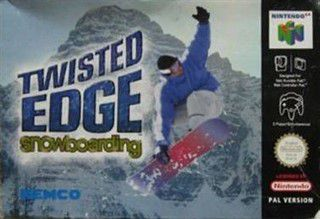 twisted-edge-extreme-snowboarding-2488