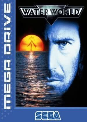 waterworld-5232