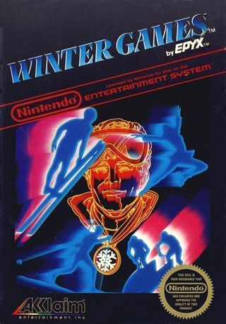 winter-games-1255