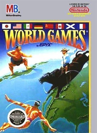 world-games-1266