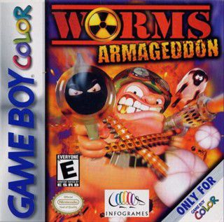 worms-armageddon-2519