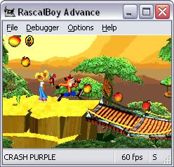 rascalboy-advance-145